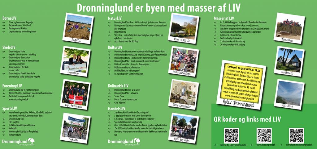 Brochure-MasserAfLiv